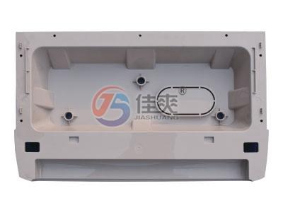 【优质】柜机ABS加强加厚底座